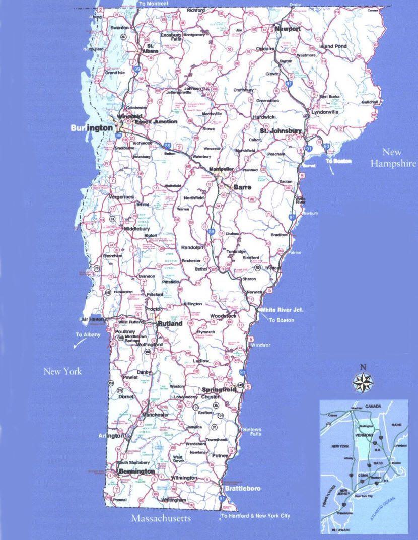 map of vermont with Map Re Mended Inns on Leysin besides 8249632931 moreover 1205007953 in addition 10768022124 furthermore Mapa Politico.